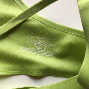 Victoria's Secret Intimates & Sleepwear - Victoria's Secret incredible bra